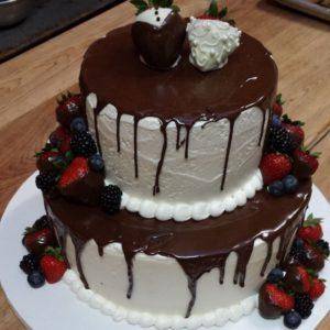 2014-08-22-22.47.11-793075863150485442_290800342.jpg - Wedding_Cakes