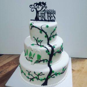 2016-03-22-06.57.40-1211518323926588871_290800342.jpg - Wedding_Cakes
