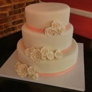 21.jpg - Wedding_Cakes