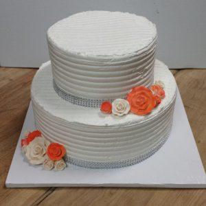 22.jpg - Wedding_Cakes