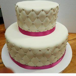 25.jpg - Wedding_Cakes