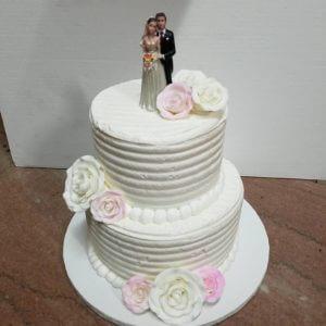 3.jpg - Wedding_Cakes