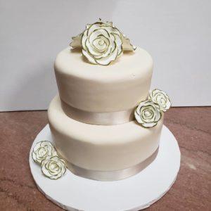 32.jpg - Wedding_Cakes