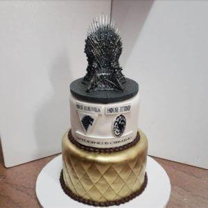 33.jpg - Wedding_Cakes