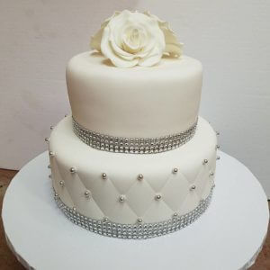 4.jpg - Wedding_Cakes