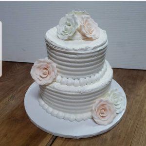 58722678_1345304415610800_2221126012946412077_n.jpg - Wedding_Cakes