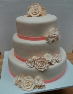 7.jpg - Wedding_Cakes