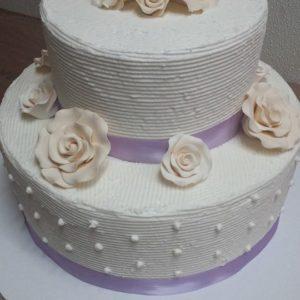 8.jpg - Wedding_Cakes