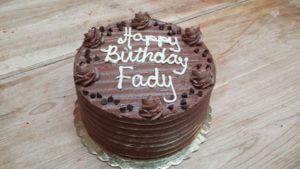 10300634_665415873542475_4597175752895361405_n.jpg - Womens_Birthday_Cakes