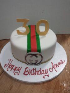 12832583_1049206531830072_5553029188726065839_n.jpg - Womens_Birthday_Cakes