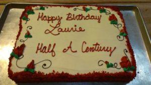 1375279_546151745468889_1049870155_n.jpg - Womens_Birthday_Cakes