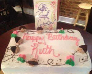 1378369_546159085468155_1656355279_n.jpg - Womens_Birthday_Cakes