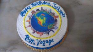 1380168_546153415468722_2060824612_n.jpg - Womens_Birthday_Cakes