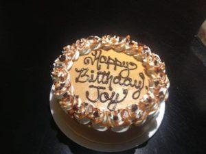 1385945_546155752135155_823732844_n.jpg - Womens_Birthday_Cakes