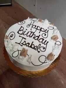 14670803_1210677489016308_4737216655505368834_n.jpg - Womens_Birthday_Cakes