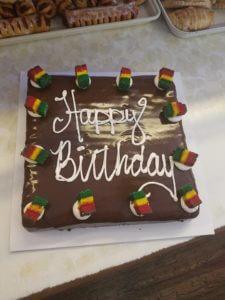14671129_1210677459016311_4704134121453626410_n.jpg - Womens_Birthday_Cakes