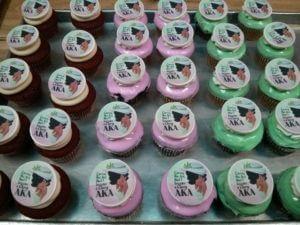 1471909_577524802331583_2015393743_n.jpg - Womens_Birthday_Cakes