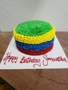 15895416_1302532566497466_7641522154477479634_n.jpg - Womens_Birthday_Cakes