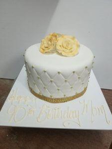 16864358_1348097465274309_3629937420770799831_n.jpg - Womens_Birthday_Cakes