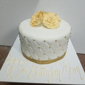 16864358_1348097465274309_3629937420770799831_n.jpg - Womens_Birthday_Cakes