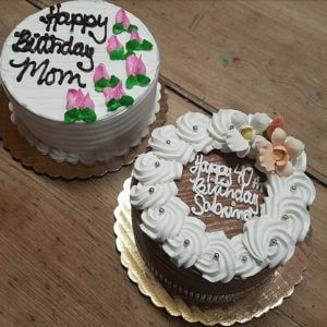 19029759_1460396960711025_6022565854581878358_n.jpg - Womens_Birthday_Cakes