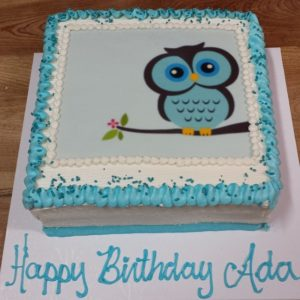 2014-06-30-23.19.15-754678886838918793_290800342.jpg - Womens_Birthday_Cakes