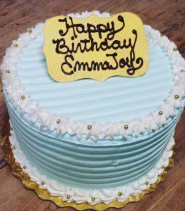 2016-05-24-07.43.41-1257202356165369799_290800342.jpg - Womens_Birthday_Cakes