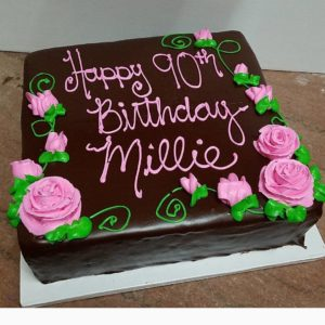 21479785_1451443021608129_5165258679557029888_n.jpg - Womens_Birthday_Cakes