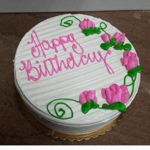 21577014_1851095211871669_5867907284708884480_n.jpg - Womens_Birthday_Cakes