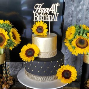 37411589_2092281481037822_7784877628455911424_n.jpg - Womens_Birthday_Cakes