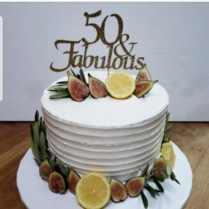 50028166_118203589247318_1346529055175484153_n.jpg - Womens_Birthday_Cakes