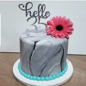 55731227_190973131864069_5057348766272204472_n.jpg - Womens_Birthday_Cakes
