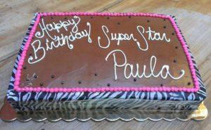 575190_546152705468793_1532529930_n.jpg - Womens_Birthday_Cakes