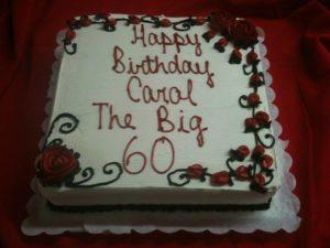 579165_546156742135056_1640102961_n.jpg - Womens_Birthday_Cakes
