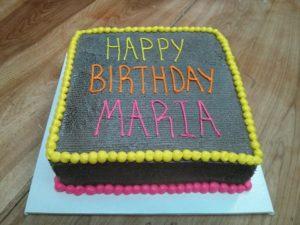 935602_577524772331586_1898245623_n.jpg - Womens_Birthday_Cakes