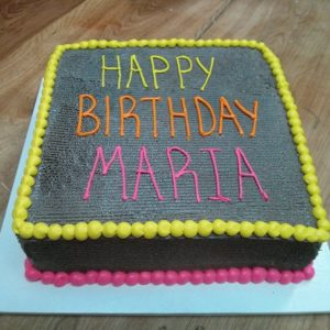 935602_577524772331586_1898245623_n.jpg - Womens_Birthday_Cakes