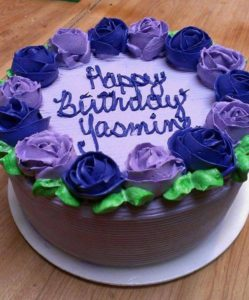 996028_546153128802084_104723409_n.jpg - Womens_Birthday_Cakes