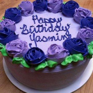 996028_546153128802084_104723409_n.jpg - Womens_Birthday_Cakes