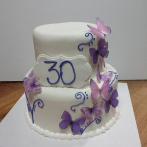 LB-1-1.jpg - Womens_Birthday_Cakes