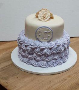 LB-10.jpg - Womens_Birthday_Cakes