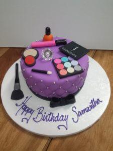 LB-13.jpg - Womens_Birthday_Cakes