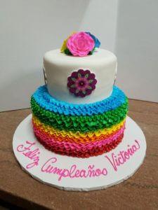 LB-14.jpg - Womens_Birthday_Cakes