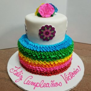 LB-14.jpg - Womens_Birthday_Cakes