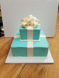 LB-19.jpg - Womens_Birthday_Cakes