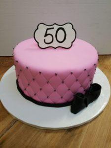LB-2.jpg - Womens_Birthday_Cakes