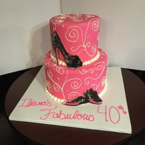 LB-24.jpg - Womens_Birthday_Cakes