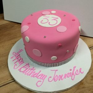 LB-35.jpg - Womens_Birthday_Cakes