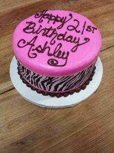 LB-36.jpg - Womens_Birthday_Cakes