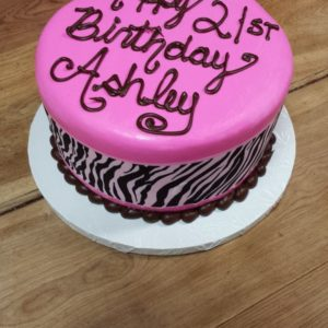 LB-36.jpg - Womens_Birthday_Cakes