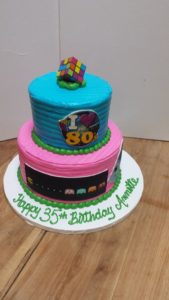LB-38.jpg - Womens_Birthday_Cakes